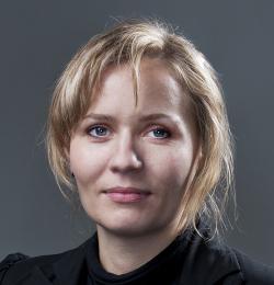 monica_vaerholm1