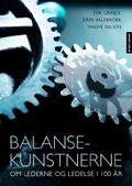 balansekunstnerne_presse3